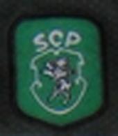 Camisola de jogo Sporting POrtugal Bulgaria Yordanov 2000 01