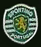 Sporting Cristiano Ronaldo shirt jersey maglia trikot maillot