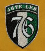 Juventude Leonina Sporting Taça de Portugal 2006/07