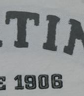 SCP tshirt 2007