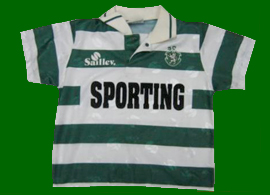 SCP-saillev-sporting-2