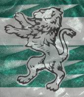 maglia Sporting Portogallo Saillev 1994