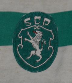 camisola de jogo do Espírito Santo, jogador das reservas