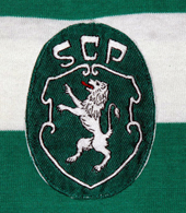 SCP traditional logo