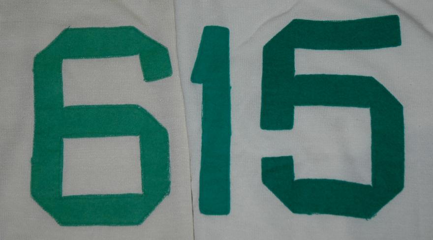 Sporting-Atlético de Bilbao 11 December 1985 - numbers