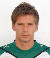 médio defensivo Adrien Silva - camisolas de jogo do Sporting