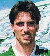 os equipamentos do jogador do Sporting Afonso Martins