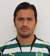 camisolas de jogo de Carlos Paredes, do Sporting