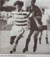 match worn Luis Figo Sporting Lisbon Barcelona Real Madrid Inter 1994 1995