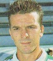 1993/94. Camisola alternativa de jogo do Sporting, do Filipe, jogo Kocaelispor da Turquia a 29 de setembro de 1993