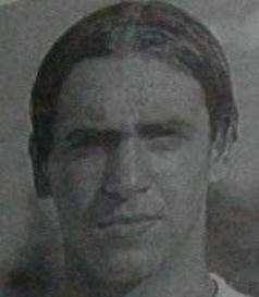 camisolas de jogo de Hugo Vieira, defesa central do Sporting