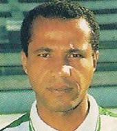 as camisolas do jogador do Sporting Luizinho