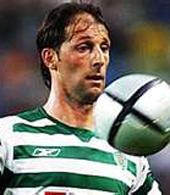 equipamentos de jogo do jogador Pedro Barbosa do Sporting