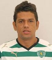equipamentos de jogo do jogador Pedro Silva do Sporting e do Brasil