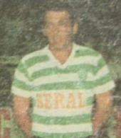 camisola do Vítor Oliveira, Taça das Taças de 1985 em hóquei em patins