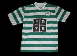 Juventude Leonina Sporting Bola Verde Figueira da Foz
