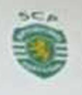 camisola falsa do Sporting 2011/12 away shirt