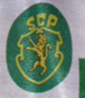 SCP_bonanca_fake2_logo