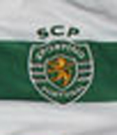 Camisola player issue com patch da liga