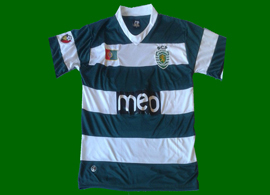 South American conterfeit kit, seldom seen such a bad fake, 2013