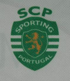 2015/16. Camisola alternativa de Basquetebol da Arantxa Mallou