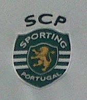 Equipamento alternativo Futsal, 2011/2012