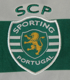 2013/14, home futsal top of Sporting