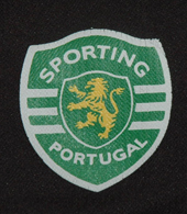 futsal guardaredes Benedito 2007 2008 camisa de jogo