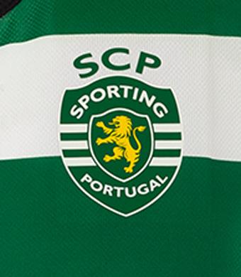 2020/21. Camisola de Basquetebol, réplica da Loja Verde