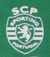 14 October 2012 second Sporting Lisbon race