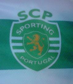 2012/13. Sporting Lisbon rugby school