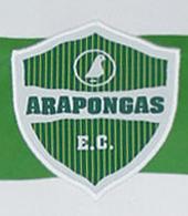 Arapongas Sport Club club symbol