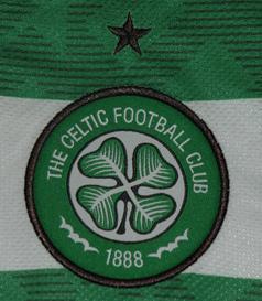 The Celtic Football Club, 2010/11 and 2011/12. Special Champions League edition