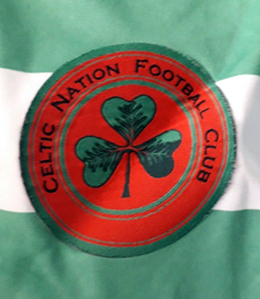 Celtic Nation Football Club was an English club that existed from 2004 to 2015