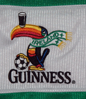 Guinness Beer shirt
