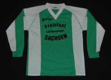 Freistaat Sachsen Udo Strauch Rossendorf