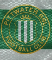 player issue Pittwater RSL Soccer Club Australia