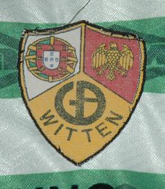 Portugal SV Witten