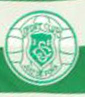 Sport Club Juiz De Fora 2009 Brazil