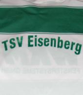 simbolo do TSV Eisenberg, Alemanha