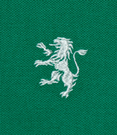 Sporting Lisbon Polo, official licensed product Christmas 2011