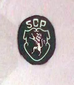 2017. Camisola retro modelo Le Coq Sportif alternativo anos 1980