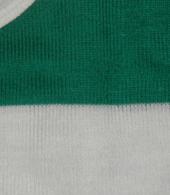 vintage Sporting Lisbon shirt 1970s
