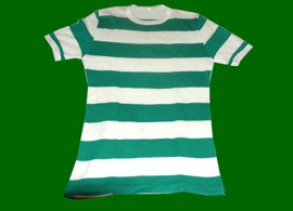 equipamento antiga do Sporting anos 70 Marliao