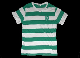 Sorting jersey 2010 2011 replica anos 80