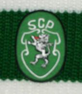 Camisola de lã Início dos anos 1990, da Loja Verde
