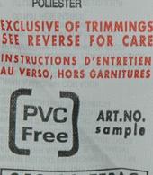 Puma sample, longsleeved without sponsor 2007/08