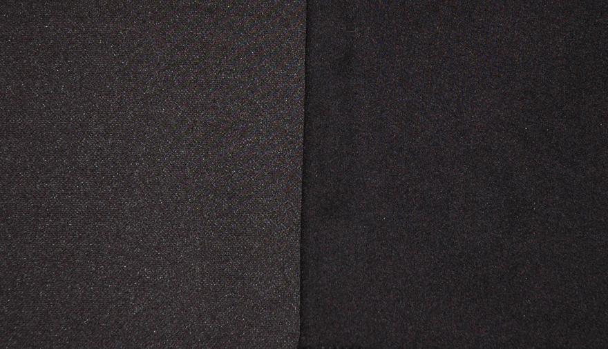tecido de camisolas Puma do Sporting de 2010/11