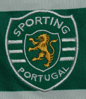 We want Sporting to be a great Club, as great as the greatest in Europe, Visconde de Alvalade