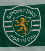 Queremos que o Sporting seja um grande Clube, tão grande como os maiores da Europa, Visconde de Alvalade